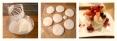 Recept meringue maken