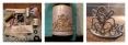 How-to: een tiara van fondant maken