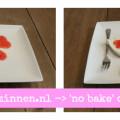 No-bake-cheesecake-totaal