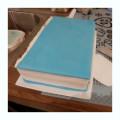 How-to-taart-in-de-vorm-van-een-boek